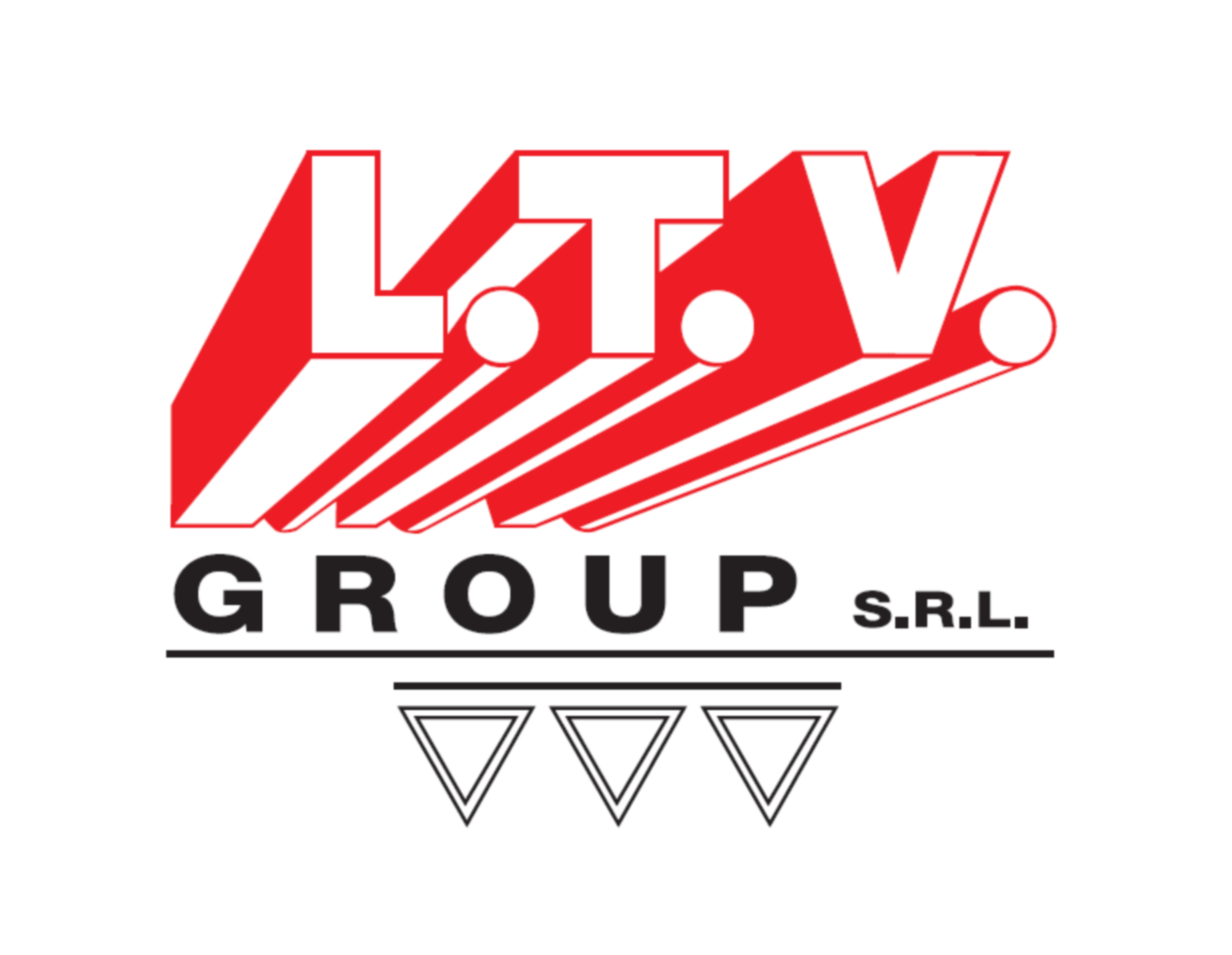 LTV Group s.r.l.